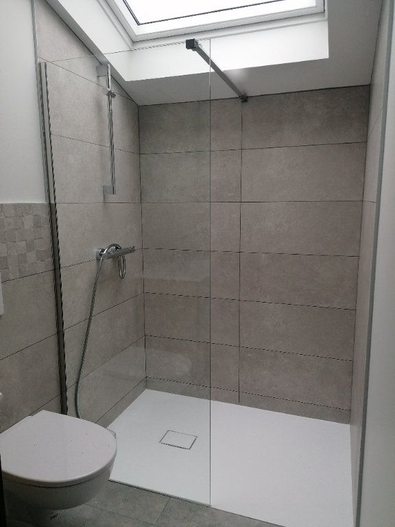 Appartement à louer 2 43.3m2 à Espelette vignette-8