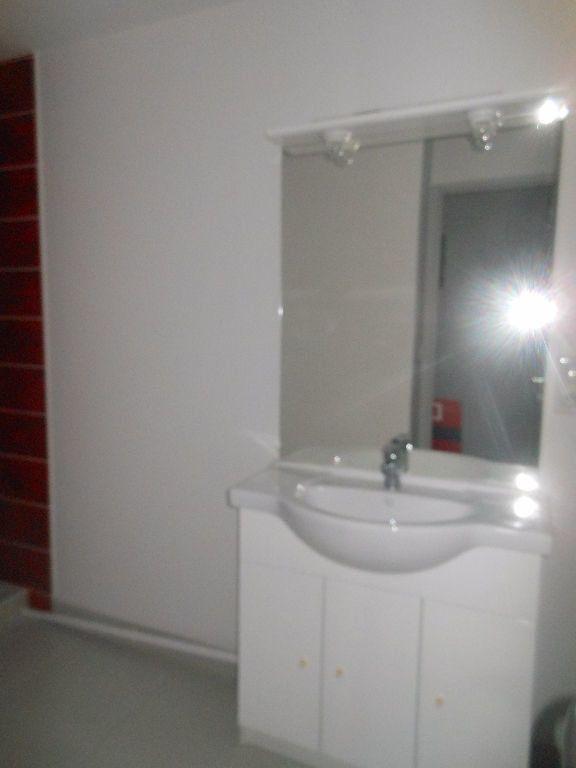 Appartement à louer 1 30m2 à Albi vignette-4