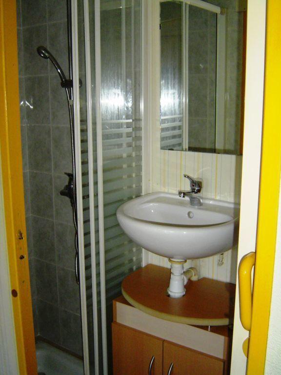 Appartement à louer 1 13m2 à Albi vignette-6