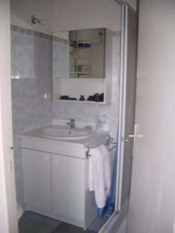 Appartement à louer 1 20m2 à Albi vignette-4
