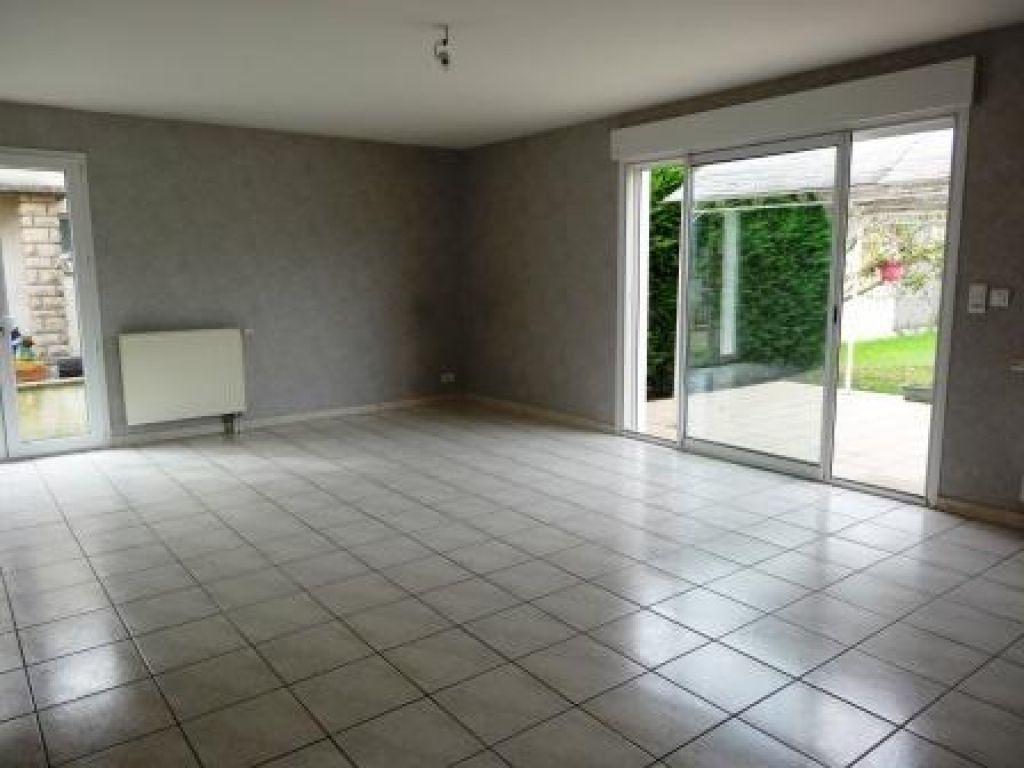 Maison à louer 4 109m2 à Marssac-sur-Tarn vignette-2