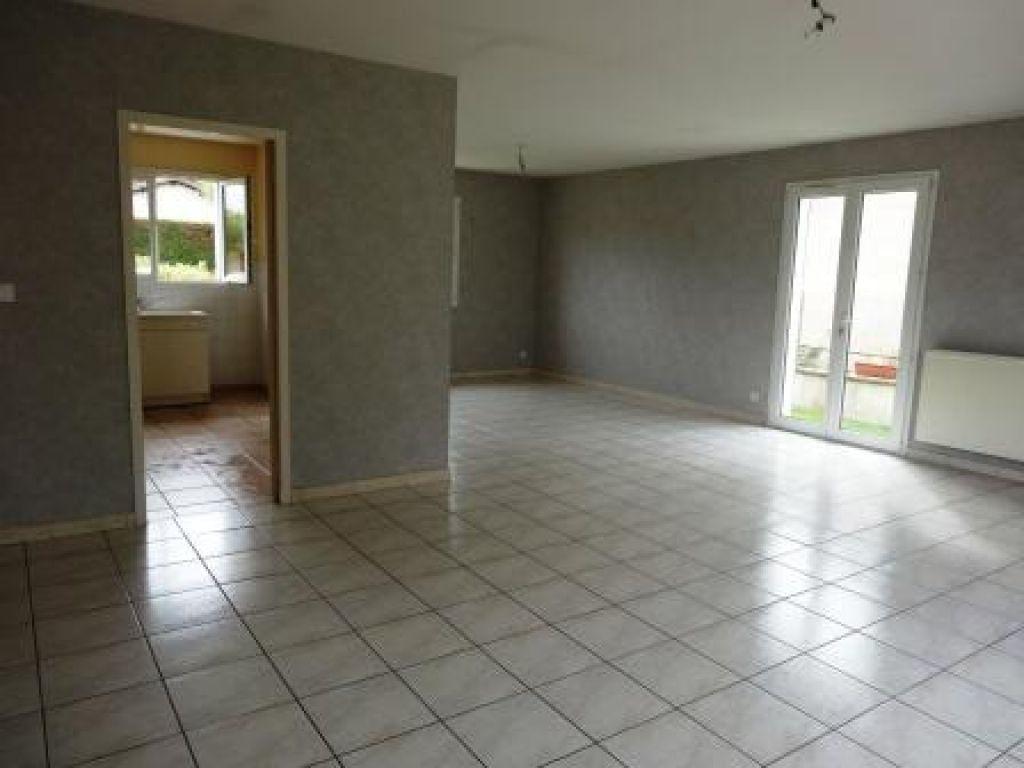 Maison à louer 4 109m2 à Marssac-sur-Tarn vignette-3