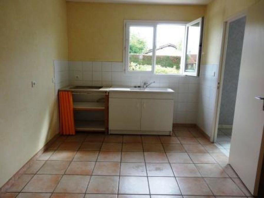 Maison à louer 4 109m2 à Marssac-sur-Tarn vignette-4