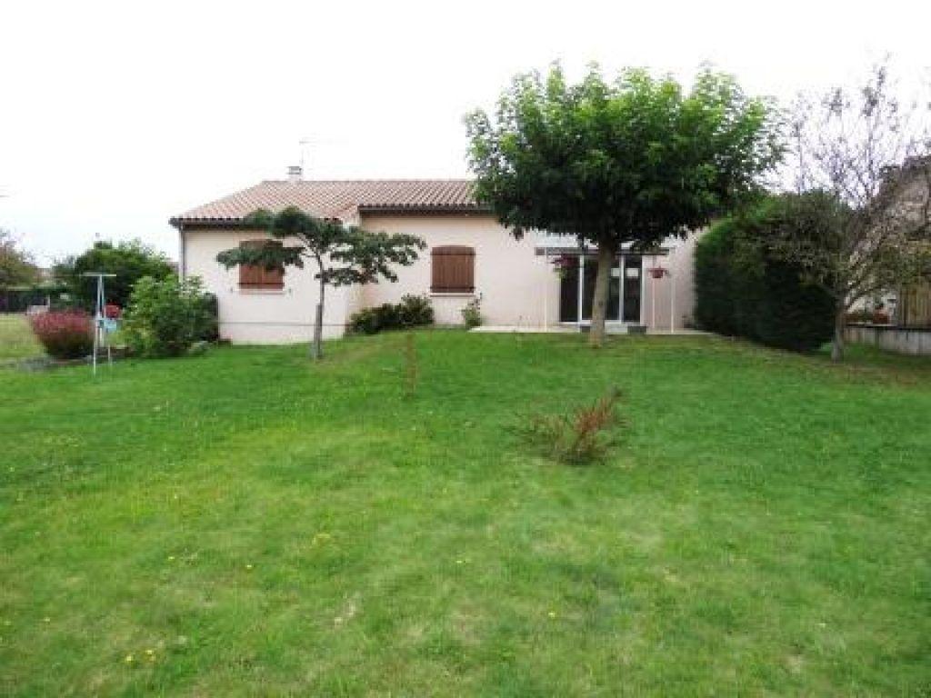 Maison à louer 4 109m2 à Marssac-sur-Tarn vignette-7