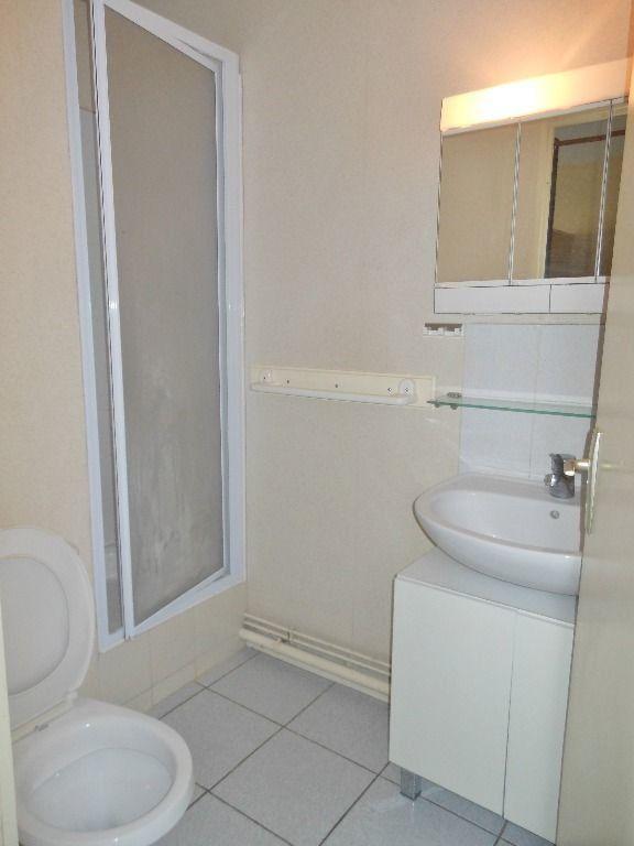 Appartement à louer 1 21m2 à Albi vignette-5
