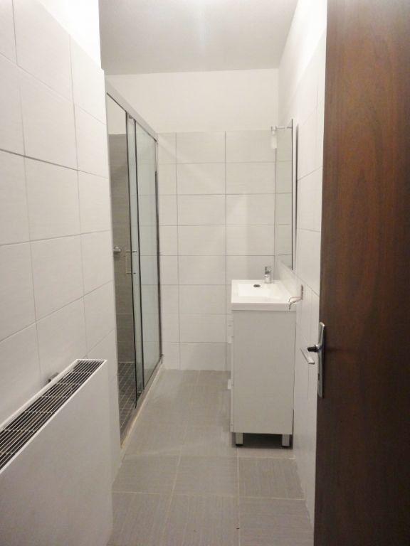 Appartement à louer 3 72m2 à Saint-Juéry vignette-4