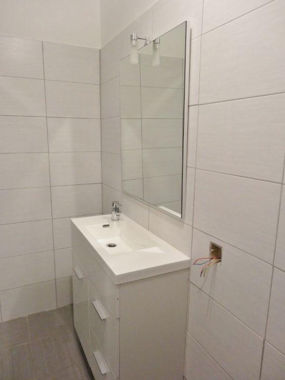 Appartement à louer 3 72m2 à Saint-Juéry vignette-6