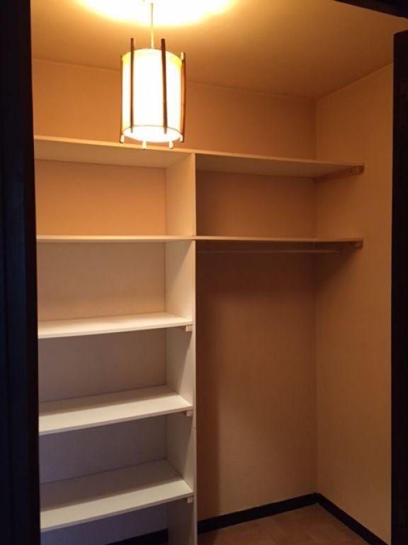 Appartement à louer 3 72m2 à Saint-Juéry vignette-9