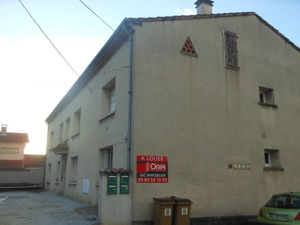 Appartement à louer 3 72m2 à Saint-Juéry vignette-11