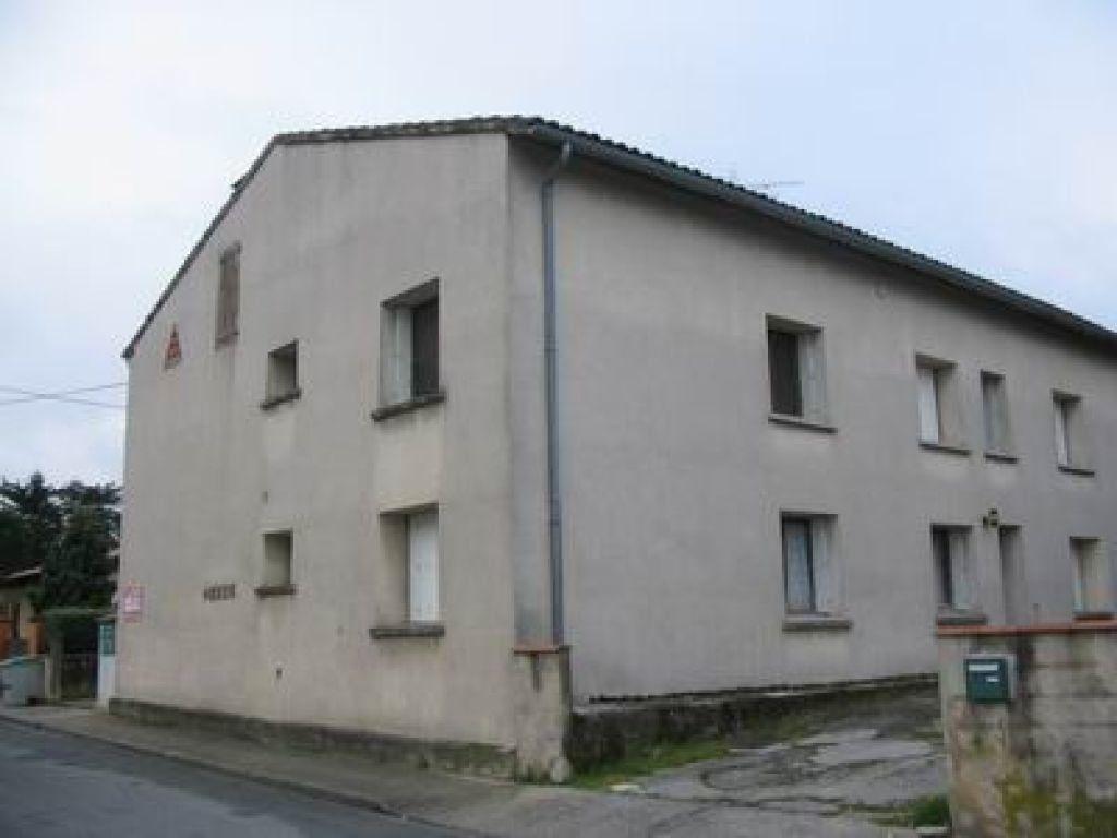 Appartement à louer 3 72m2 à Saint-Juéry vignette-12