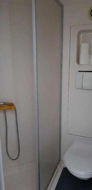 Appartement à louer 1 12m2 à Albi vignette-4