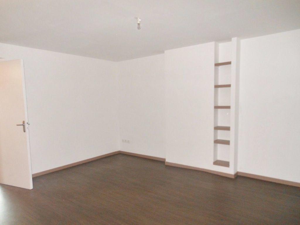 Appartement à louer 2 38m2 à Albi vignette-2