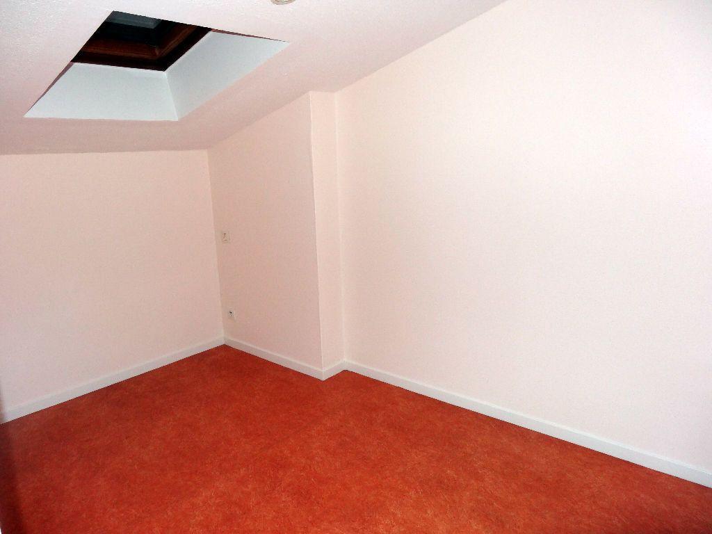 Appartement à louer 3 57m2 à Albi vignette-6