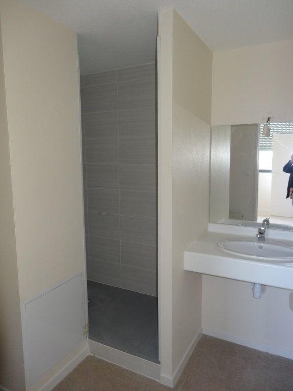 Appartement à louer 3 57m2 à Albi vignette-7
