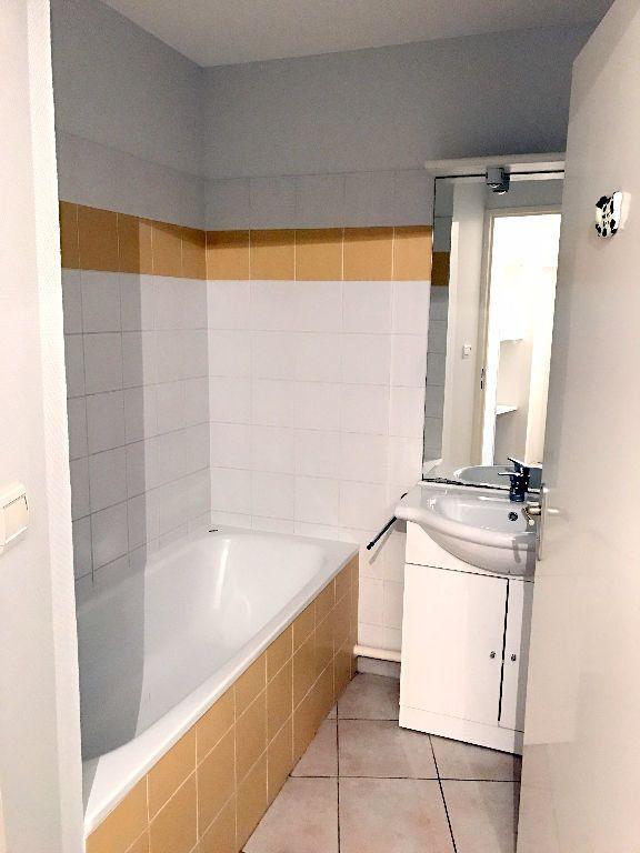 Appartement à louer 2 46m2 à Albi vignette-6