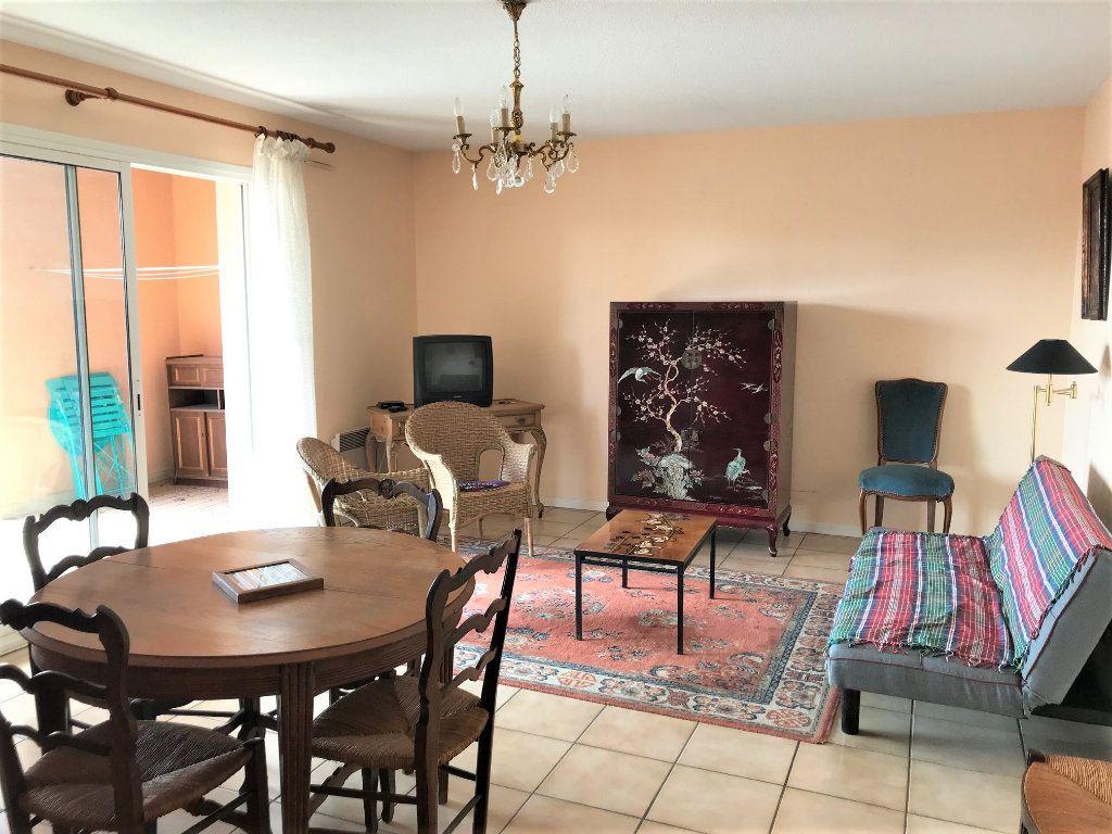 Appartement à louer 3 69m2 à Albi vignette-1