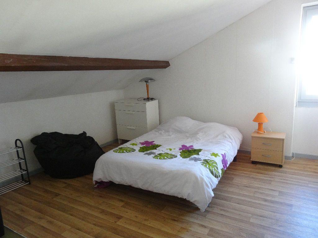 Appartement à louer 2 46m2 à Albi vignette-5