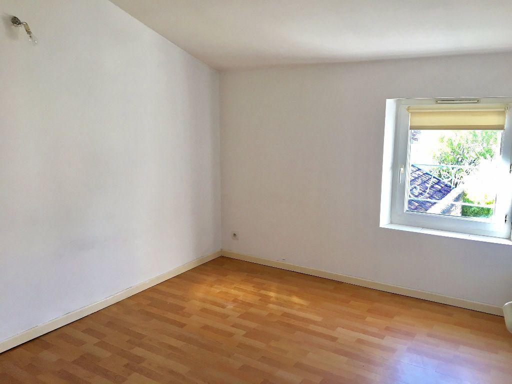 Appartement à louer 2 45m2 à Albi vignette-5