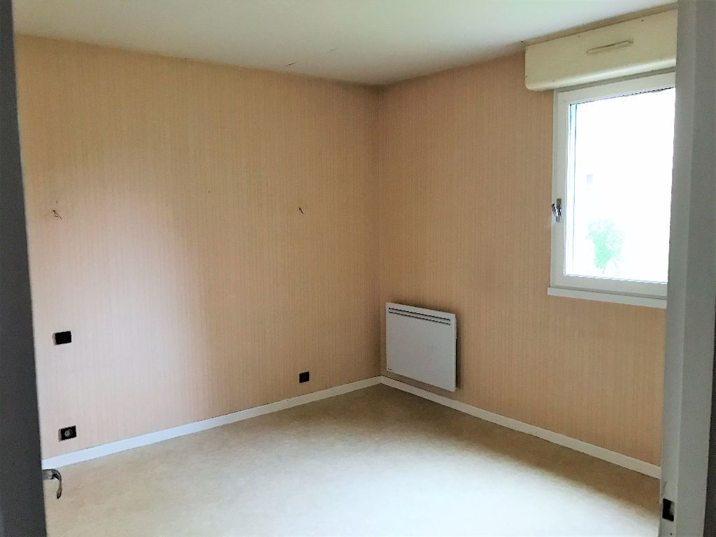 Appartement à louer 2 54m2 à Albi vignette-7