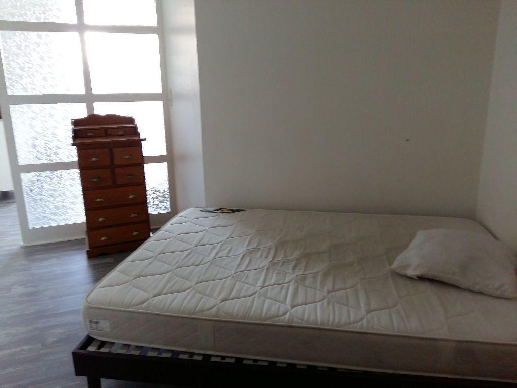 Appartement à louer 2 40m2 à Albi vignette-5