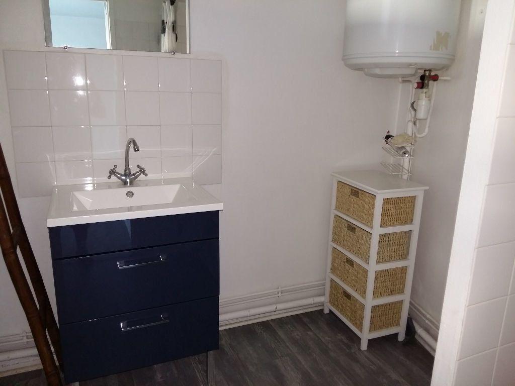 Appartement à louer 2 40m2 à Albi vignette-6