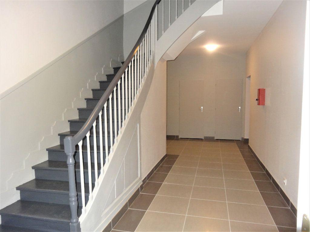 Appartement à louer 2 35m2 à Albi vignette-6