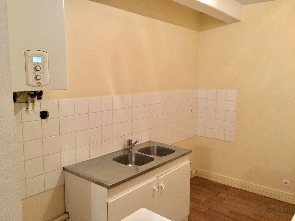 Appartement à louer 3 71m2 à Albi vignette-5