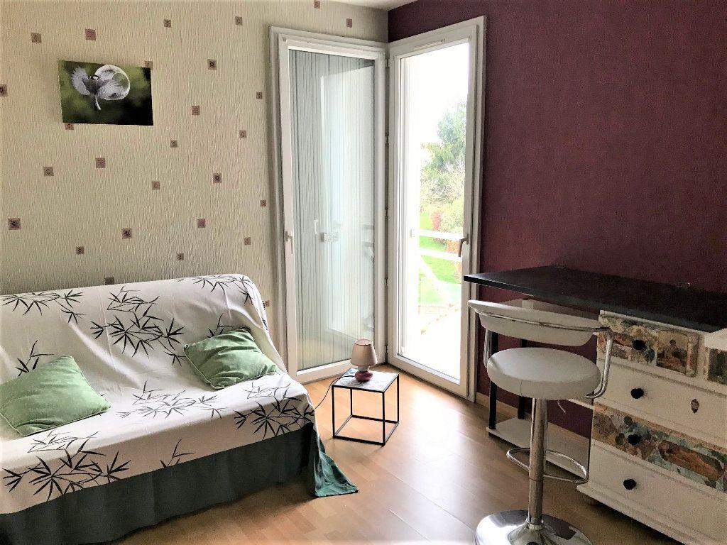 Appartement à louer 3 61m2 à Albi vignette-4