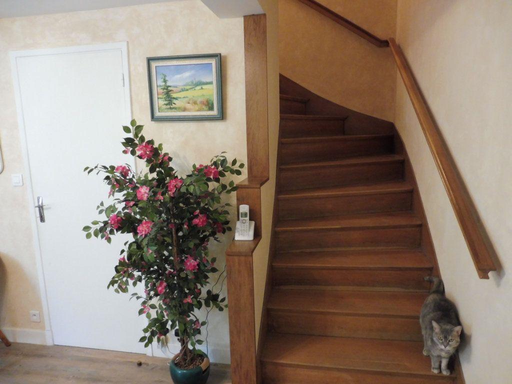 Maison à vendre 9 200m2 à Albi vignette-5