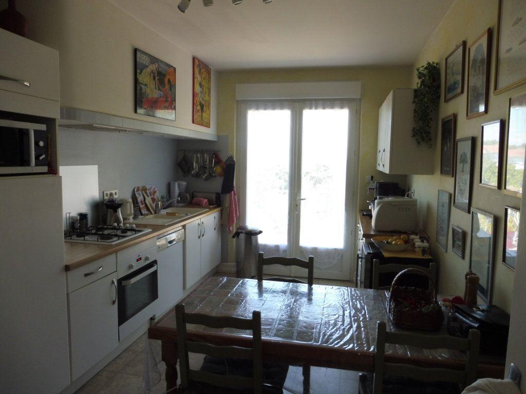 Maison à vendre 9 200m2 à Albi vignette-6