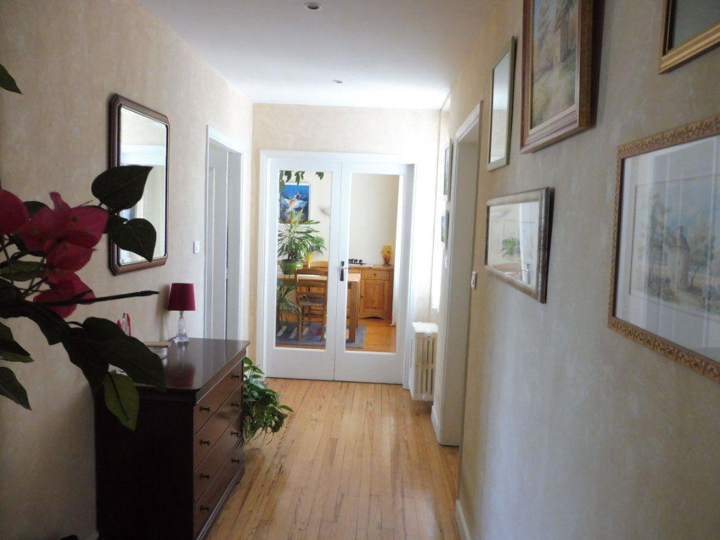 Maison à vendre 9 200m2 à Albi vignette-9