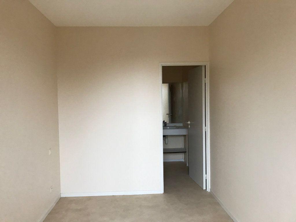 Appartement à louer 2 46m2 à Albi vignette-4