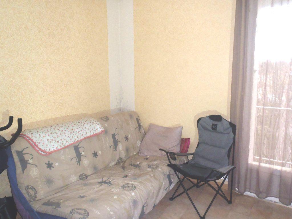 Appartement à vendre 1 18m2 à Albi vignette-2