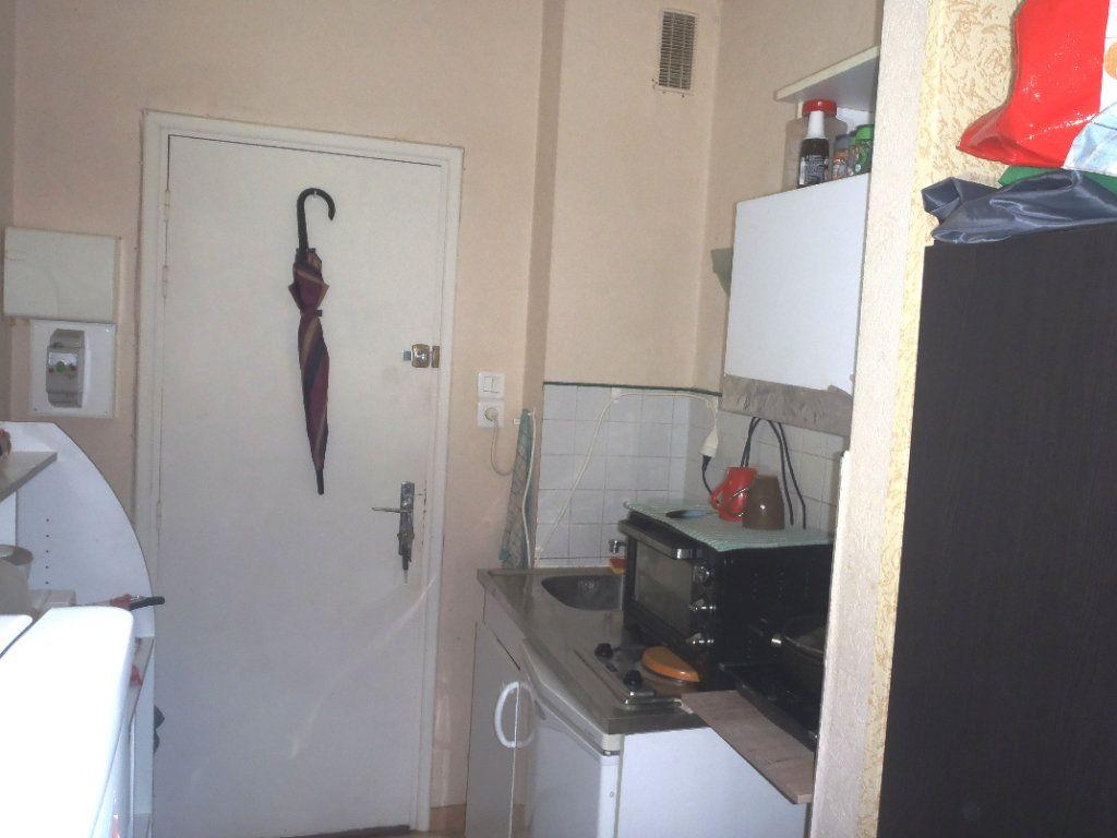 Appartement à vendre 1 18m2 à Albi vignette-6