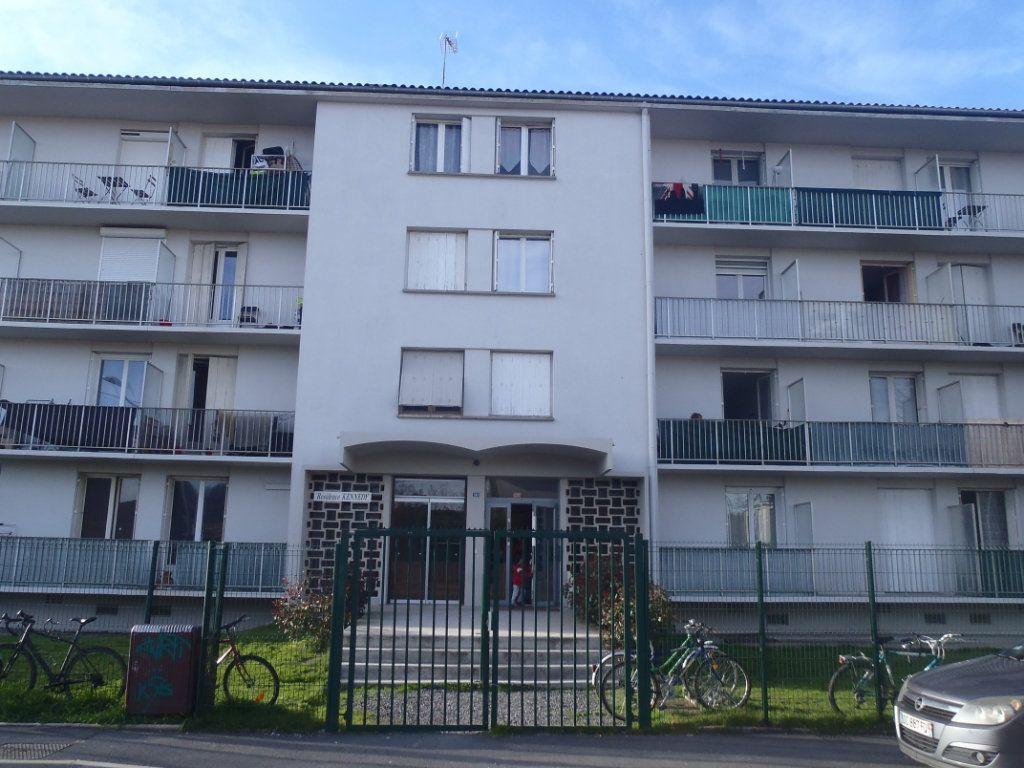 Appartement à vendre 1 18m2 à Albi vignette-9