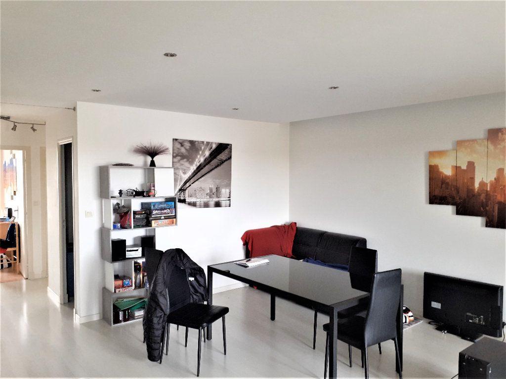 Appartement à louer 3 73m2 à Albi vignette-4