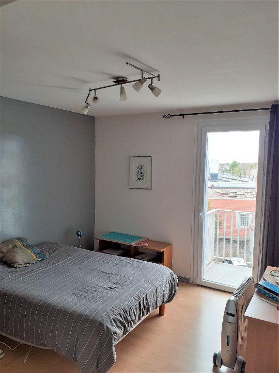 Appartement à louer 3 73m2 à Albi vignette-5