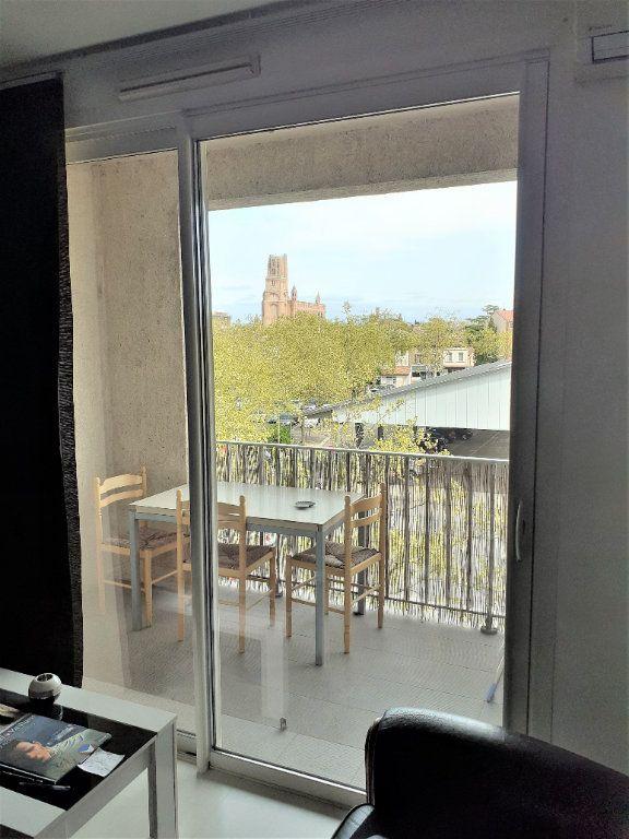 Appartement à louer 3 73m2 à Albi vignette-9