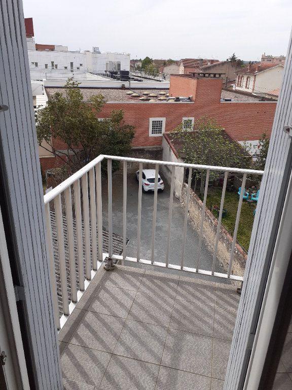 Appartement à louer 3 73m2 à Albi vignette-10