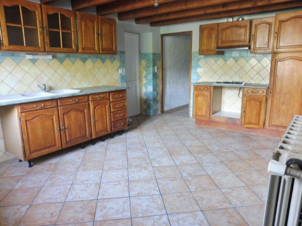 Maison à vendre 5 155m2 à Labastide-de-Lévis vignette-3