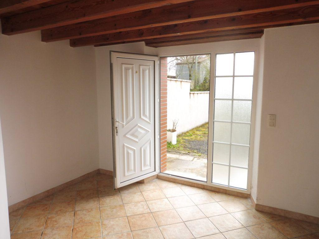 Maison à vendre 5 155m2 à Labastide-de-Lévis vignette-4