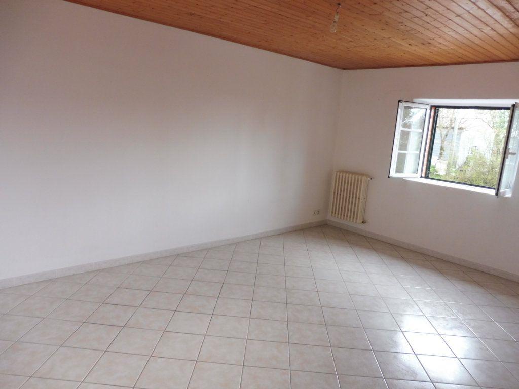 Maison à vendre 5 155m2 à Labastide-de-Lévis vignette-5