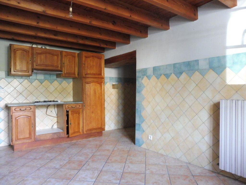 Maison à vendre 5 155m2 à Labastide-de-Lévis vignette-6