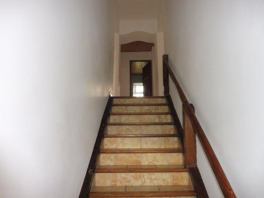 Maison à vendre 5 155m2 à Labastide-de-Lévis vignette-7