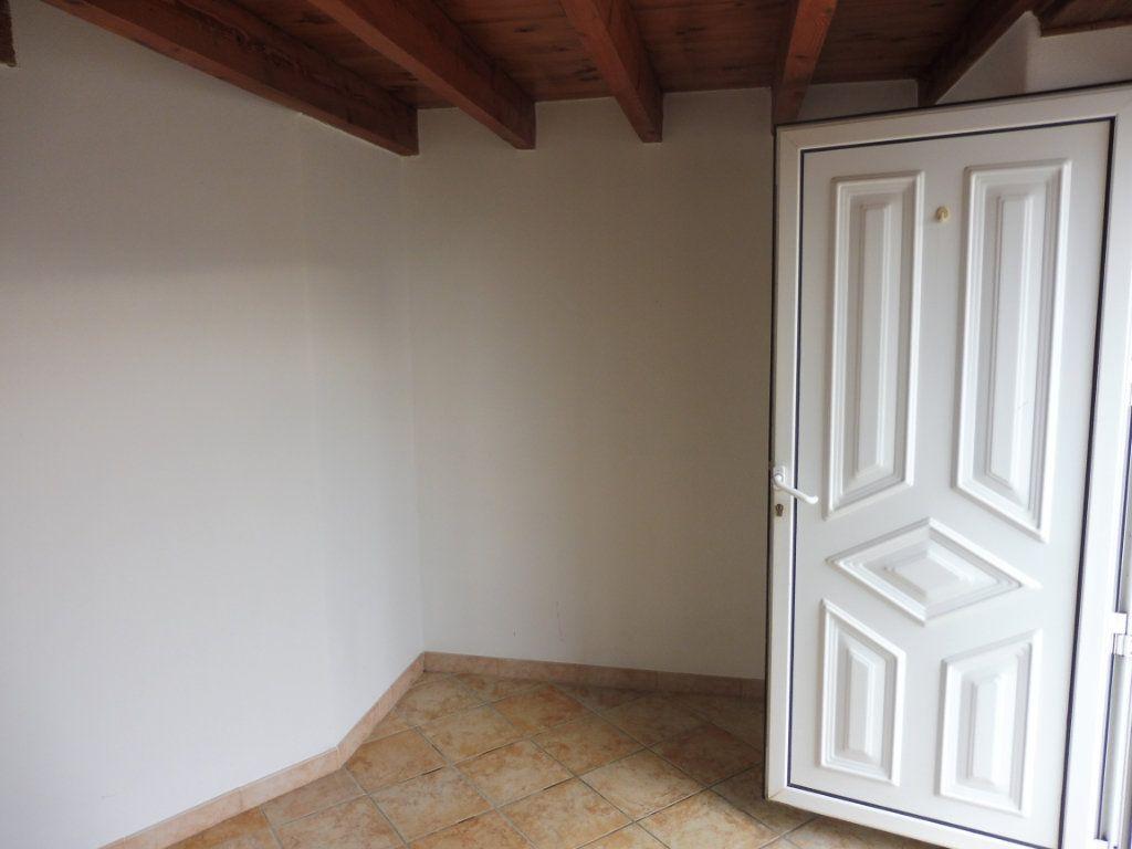 Maison à vendre 5 155m2 à Labastide-de-Lévis vignette-8