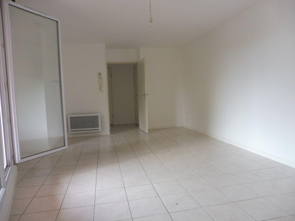 Appartement à vendre 2 46m2 à Albi vignette-1