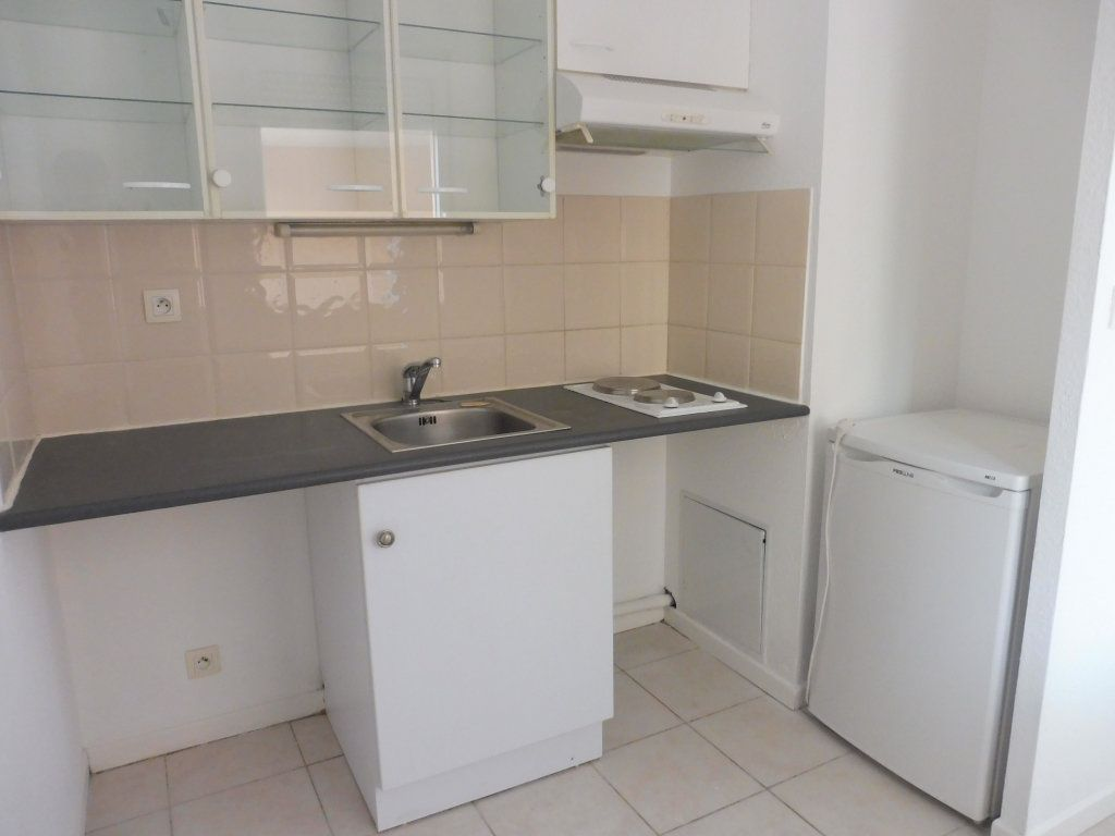 Appartement à vendre 2 46m2 à Albi vignette-3