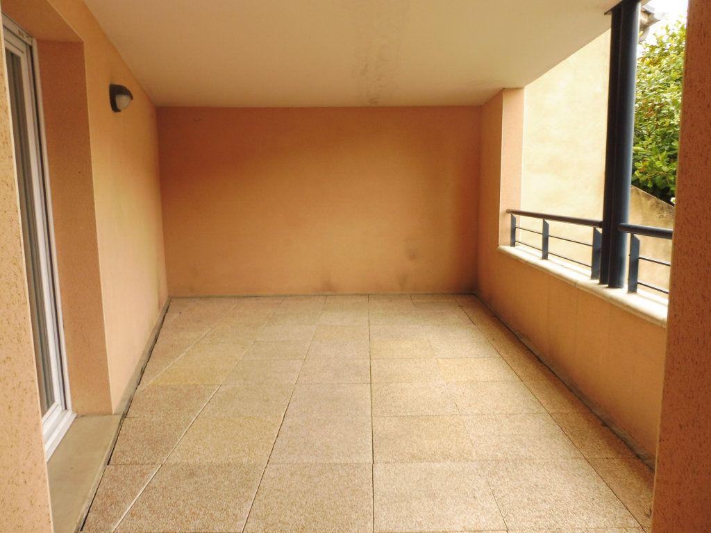 Appartement à vendre 2 46m2 à Albi vignette-9