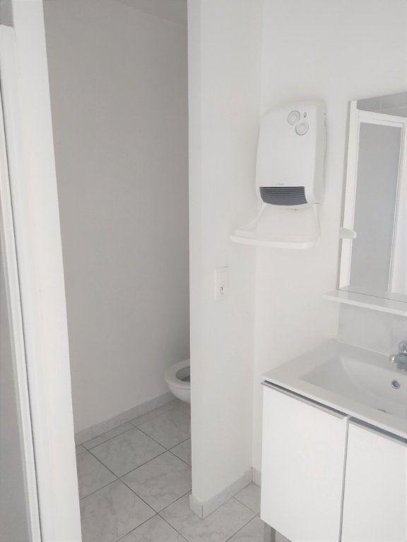 Appartement à louer 1 26m2 à Albi vignette-4