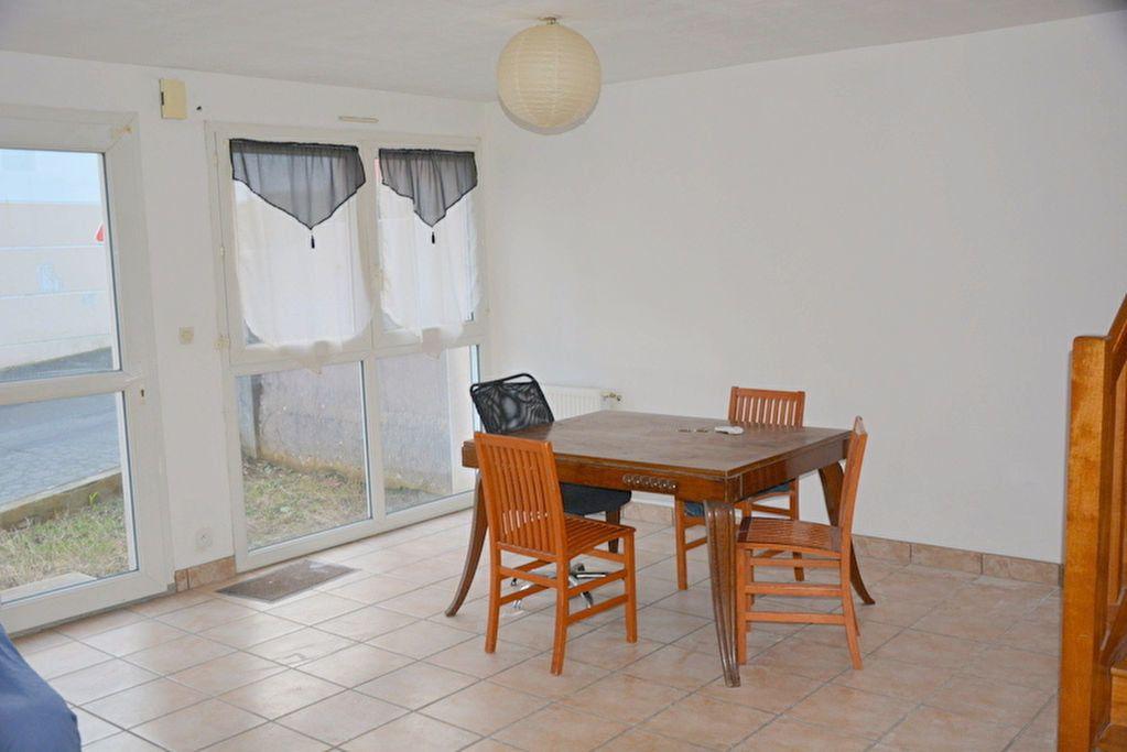 Maison à vendre 5 105m2 à Brest vignette-2